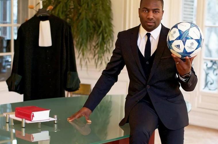 Agent sportif : bientôt une profession réglementée ?