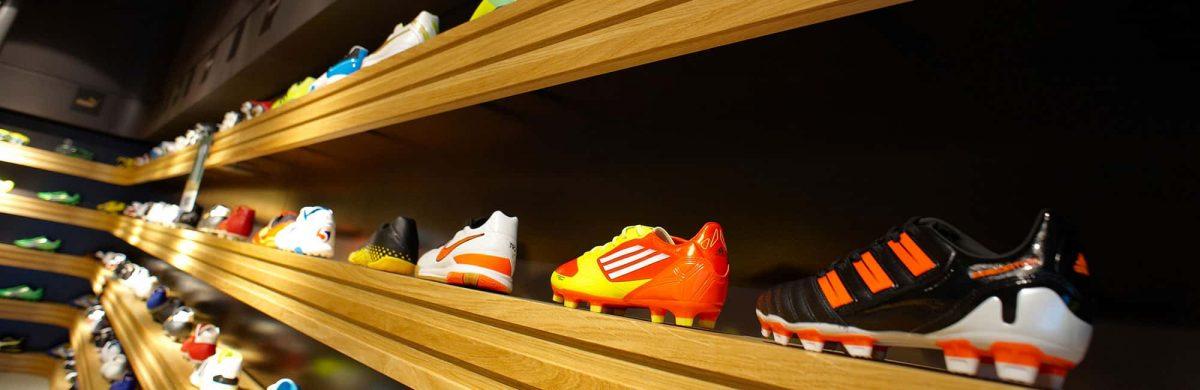 11FootballClub: retour sur cette marque adorée par les sportifs